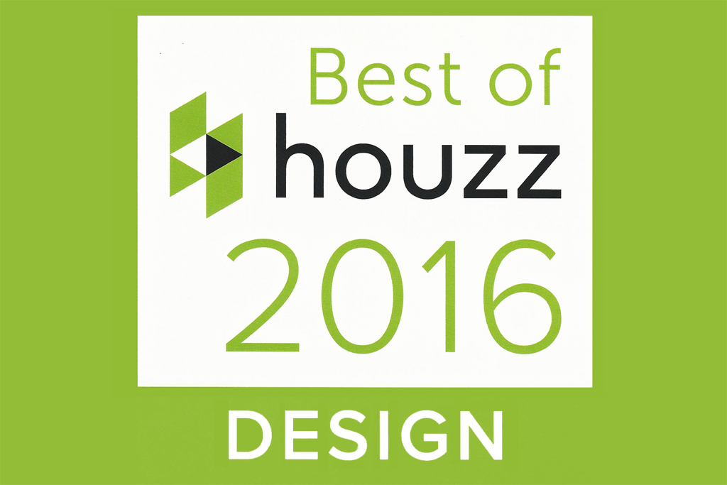 Best Of Houzz_2016