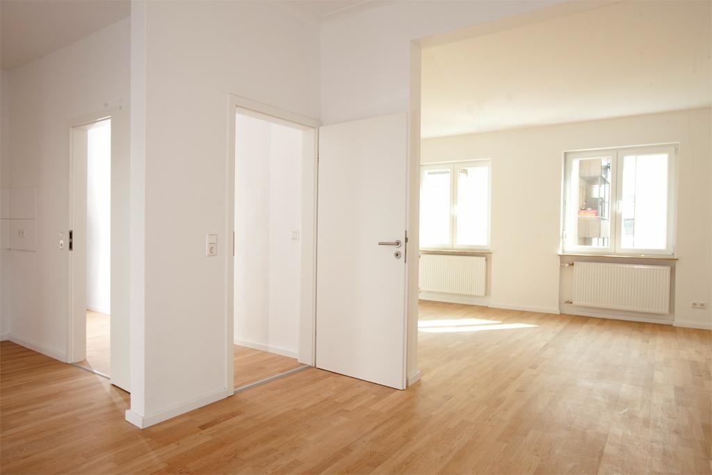 Kastanienhof_Wohnung