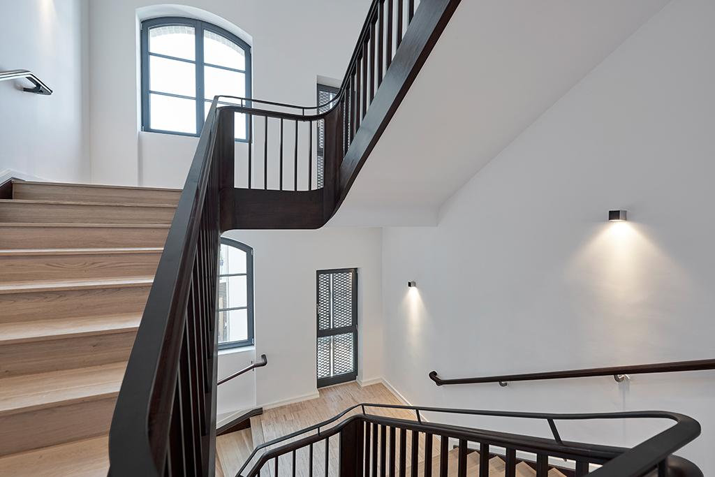 treppenhaus_bestand